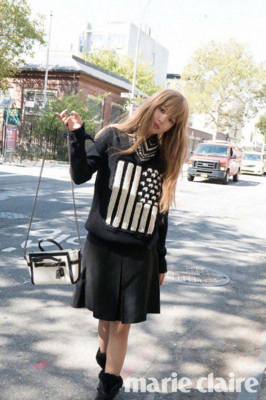 Sooyoung_1445305852_sooyoung8