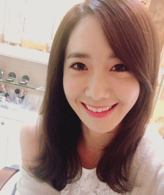YoonA_1445564727_af_org