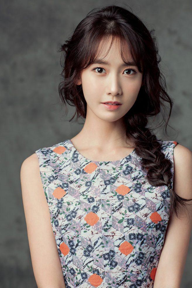 Yoona-for-ELLE-Korea-April-2015-im-yoona-38214893-1830-2744