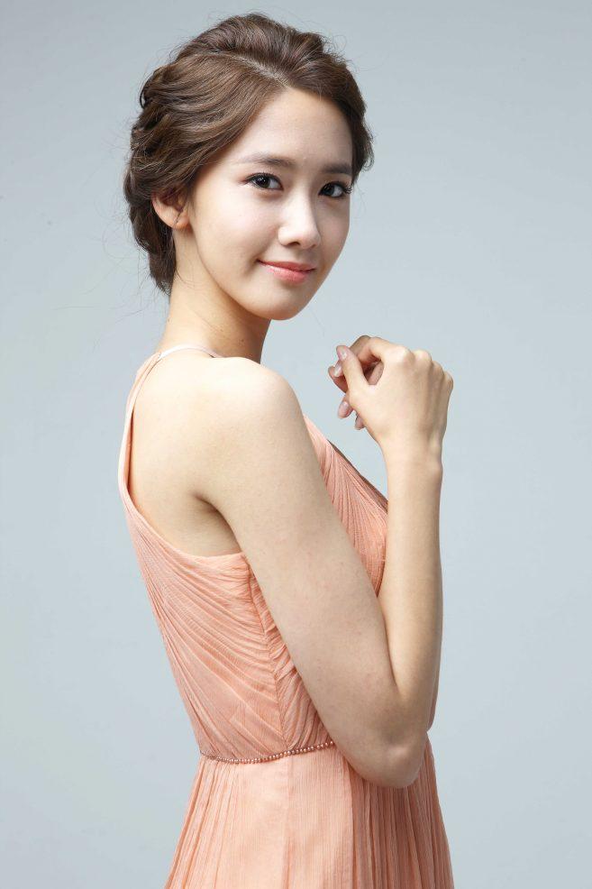 Yoona3