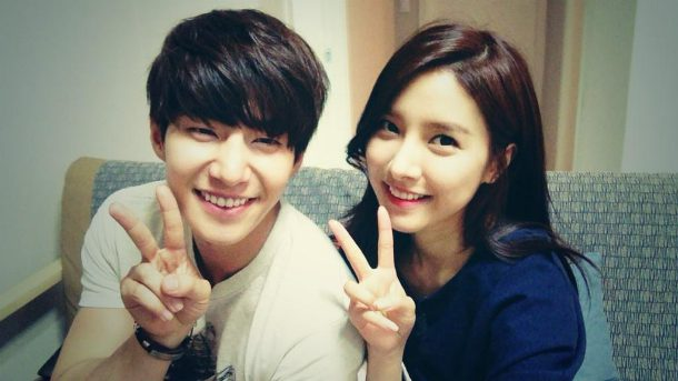 kim-so-eun-song-jae-rim1