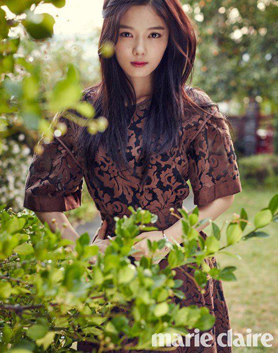 kim-yoo-jung_1445646973_kim2
