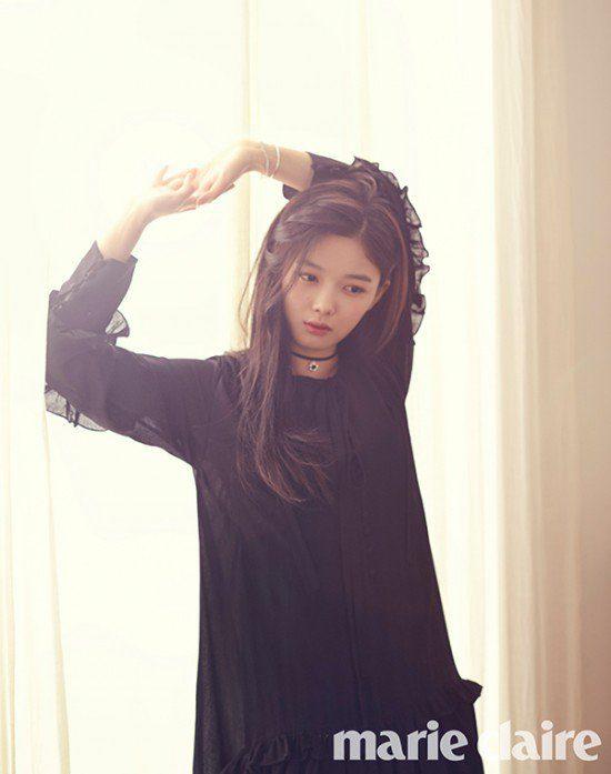 kim-yoo-jung_1445646974_kim3
