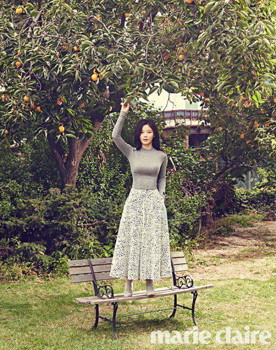 kim-yoo-jung_1445646979_kim4