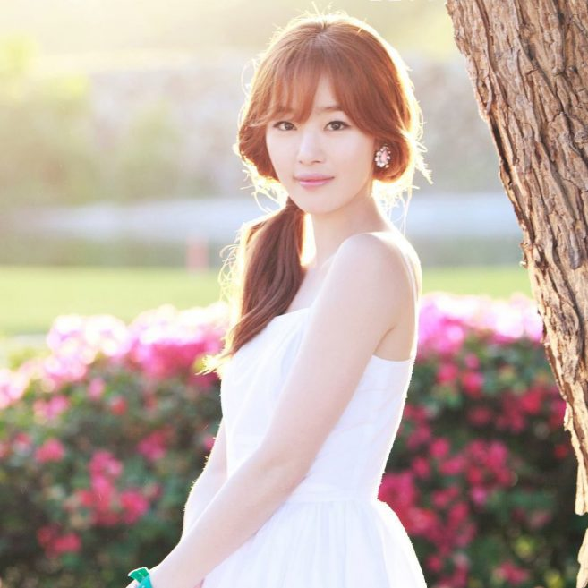 secret-reveals-comeback-teaser-image-ft-sunhwa_ektsr_0