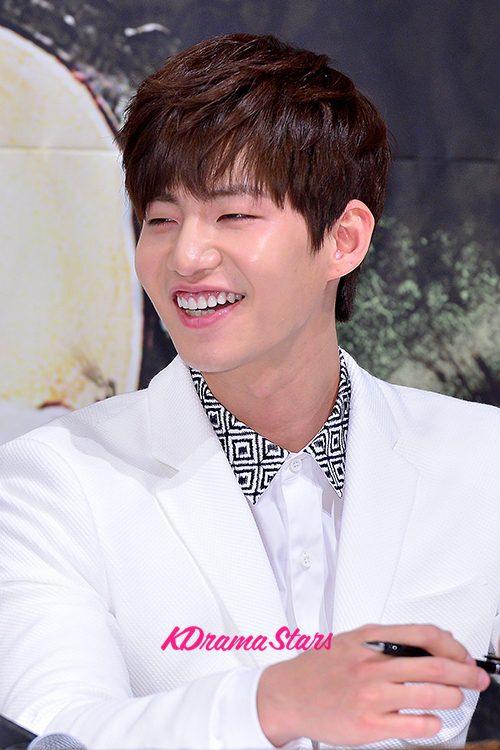 song-jae-rim