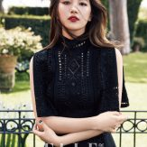suzy-elle-To-Rome-With-Love-1