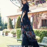 suzy-elle-To-Rome-With-Love-2