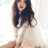 suzy-elle-To-Rome-With-Love-3