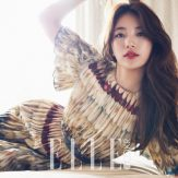 suzy-elle-To-Rome-With-Love-7
