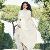 suzy-elle-To-Rome-With-Love-9