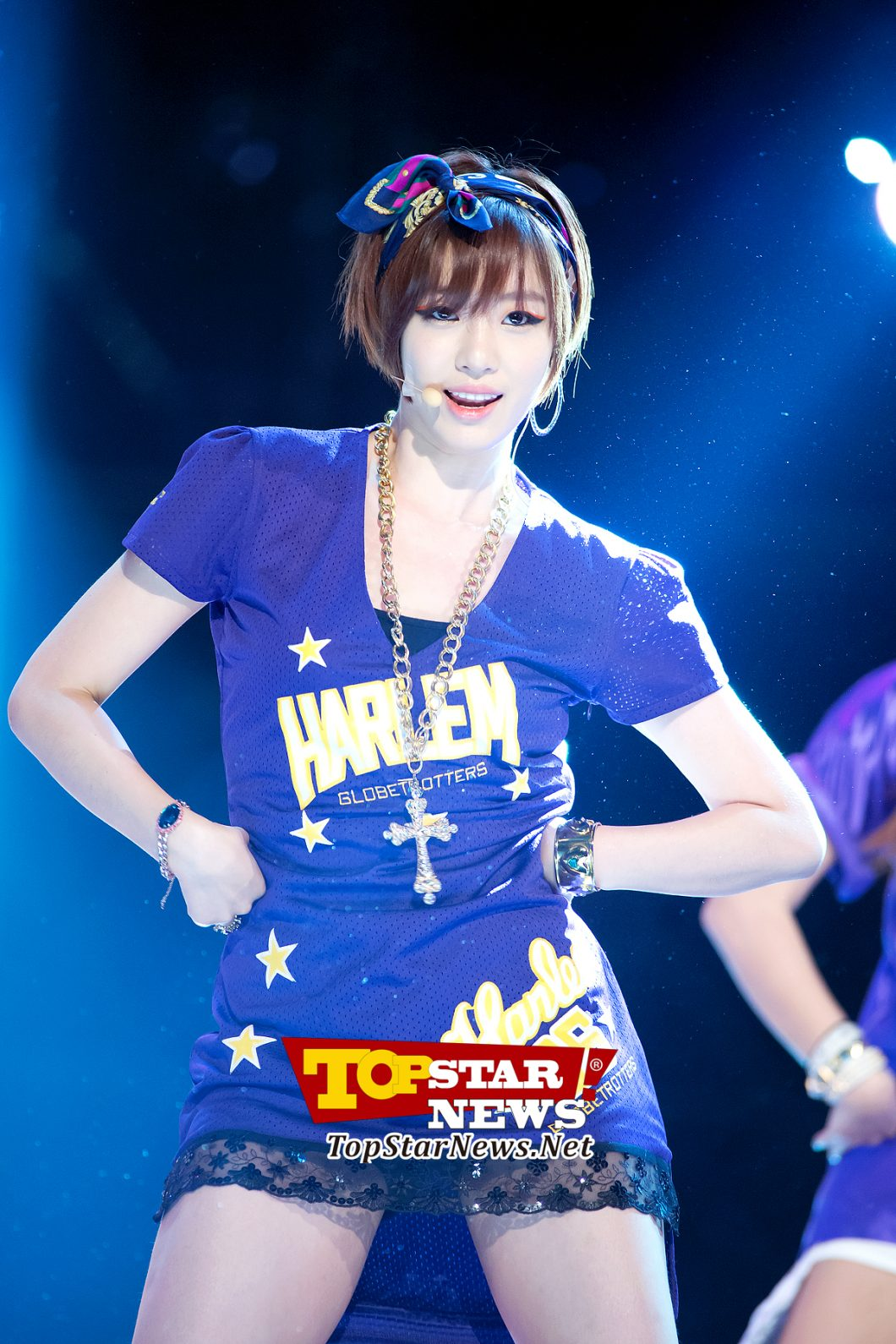 T-aras eunjung and her pretty selca pictures