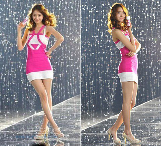 yoona-flaunts-perfect-body-ratio-in-new-endorsement