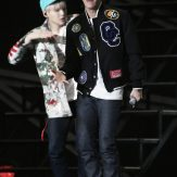 151031-asia-dream-concert-bts-jhope-1.jpg.pagespeed.ce.QwGj9a7t5-