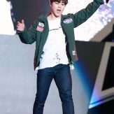 151031-asia-dream-concert-bts-jimin-7.jpg.pagespeed.ce.W9Pven350o