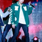 151031-asia-dream-concert-bts-jungkook-1.jpg.pagespeed.ce.mi412eb3LO