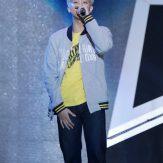 151031-asia-dream-concert-bts-rapmonster-3.jpg.pagespeed.ce.ZUMHriLie8
