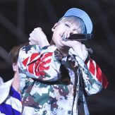 151031-asia-dream-concert-bts-suga-1.jpg.pagespeed.ce.ggp9N3-omt
