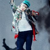 151031-asia-dream-concert-bts-suga-5.jpg.pagespeed.ce.s9na_9CNno