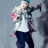 151031-asia-dream-concert-bts-suga-6.jpg.pagespeed.ce.yXFiT4x8lu