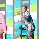 151031-asia-dream-concert-seventeen-jeonghan-1.jpg.pagespeed.ce.y_Ebi-Aczf