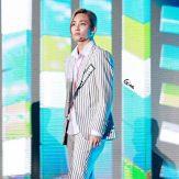 151031-asia-dream-concert-seventeen-jeonghan-3.jpg.pagespeed.ce.7CSGPUr3cf