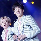 151031-asia-dream-concert-seventeen-wonwoo-4.jpg.pagespeed.ce.TkHpuWMST8