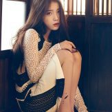 IU-marieclaire-december-issue-2.jpg.pagespeed.ce.Ge9tlLX_B7