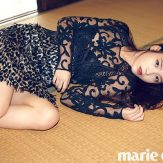 IU-marieclaire-december-issue-7.jpg.pagespeed.ce.gCgT4nViev
