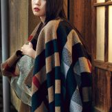IU-marieclaire-december-issue-9.jpg.pagespeed.ce.T43TH08T8n
