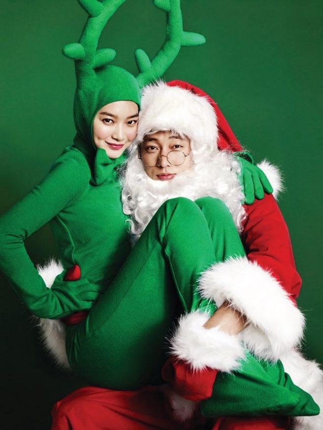 Shin_Min_Ah_5