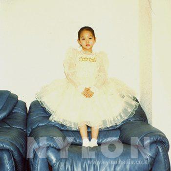 Shin_Min_Ah_6