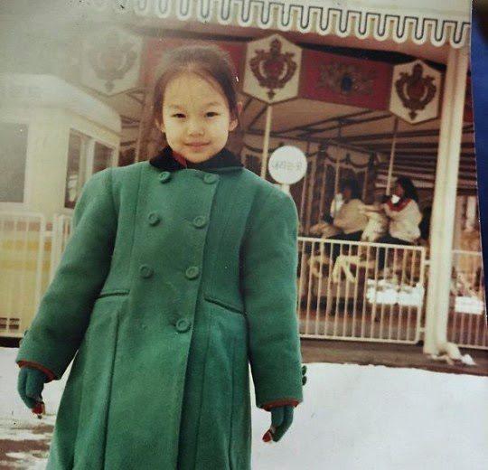 Shin_Min_Ah_8