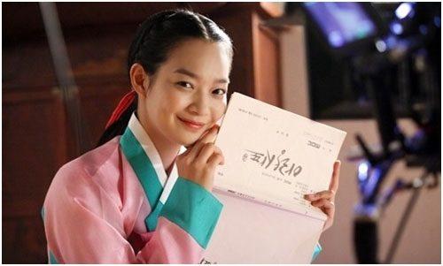 Shin_Min_Ah_9