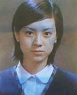 Song Ji-hyo_4