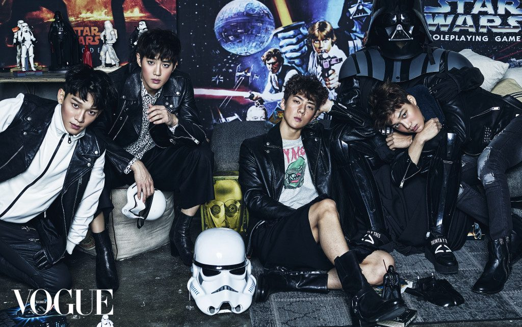 exo-vogue-star-wars-12.jpg.pagespeed.ce.Ip4ZPyZQsT