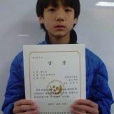 jungkook-past-photo3.jpg.pagespeed.ce.SkKmWXdn5i