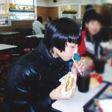 jungkook-past-photo6.jpg.pagespeed.ce.a_CCj8bkNE