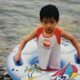 jungkook-past-photo8.jpg.pagespeed.ce.G2ZkfyaKs0