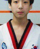jungkook-past-photo9.jpeg.pagespeed.ce.kIgn5qDaTN