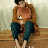 korean-actor-yoon-kye-sang-elle-magazine-november-2015-photos