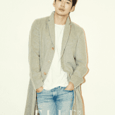 korean-actor-yoon-kye-sang-elle-magazine-november-2015-photos (2)