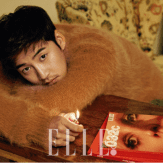 korean-actor-yoon-kye-sang-elle-magazine-november-2015-photos (3)