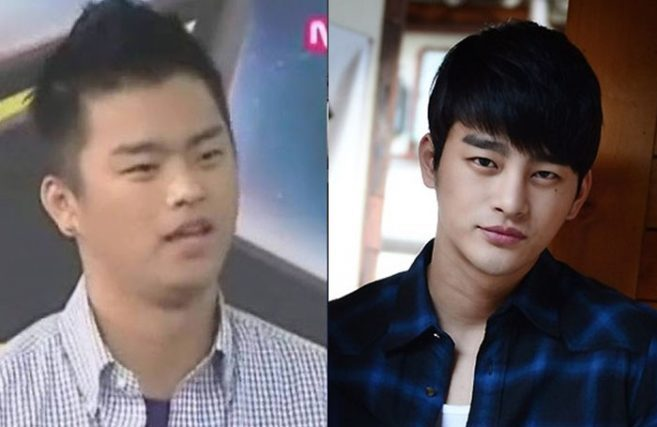 seo in guk before and after