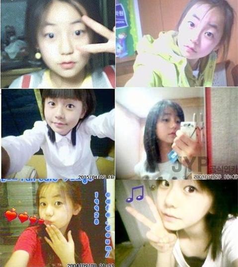 sohee_10