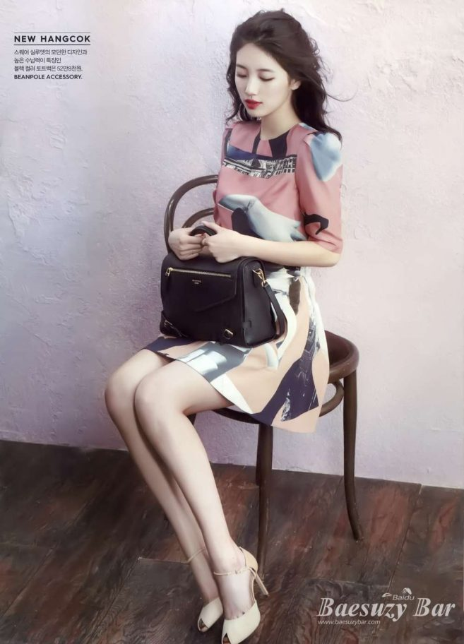 suzy-recording-artists-and-groups-photo-u8