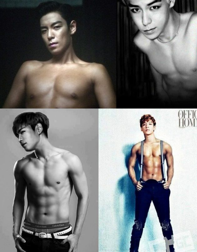 top-big-bang-topless
