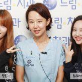 twice-kpop-no-makeup.jpg.pagespeed.ce.dnjykuU1nA
