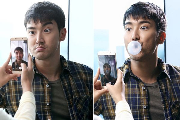 choi-siwon-acting.jpg.pagespeed.ce.qRMUOA90FV