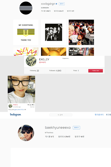 most-instagram.png.pagespeed.ce.D2tqBcPftw